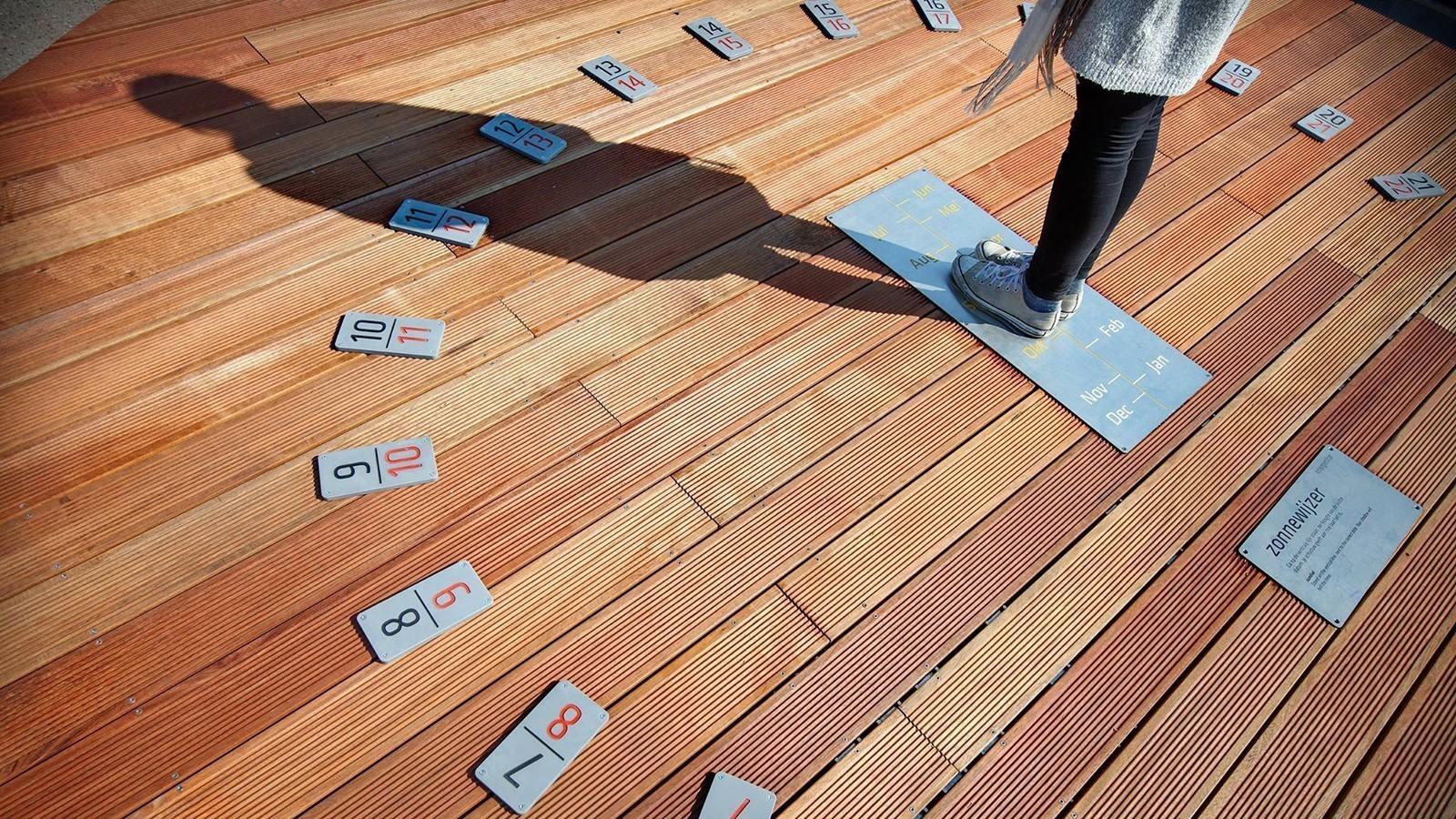 Energetica-Nemo-roof-5