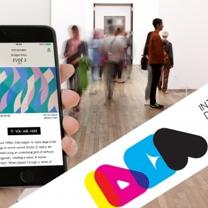 Tate app