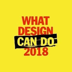 WhatDesignCanDo2018-logo-1