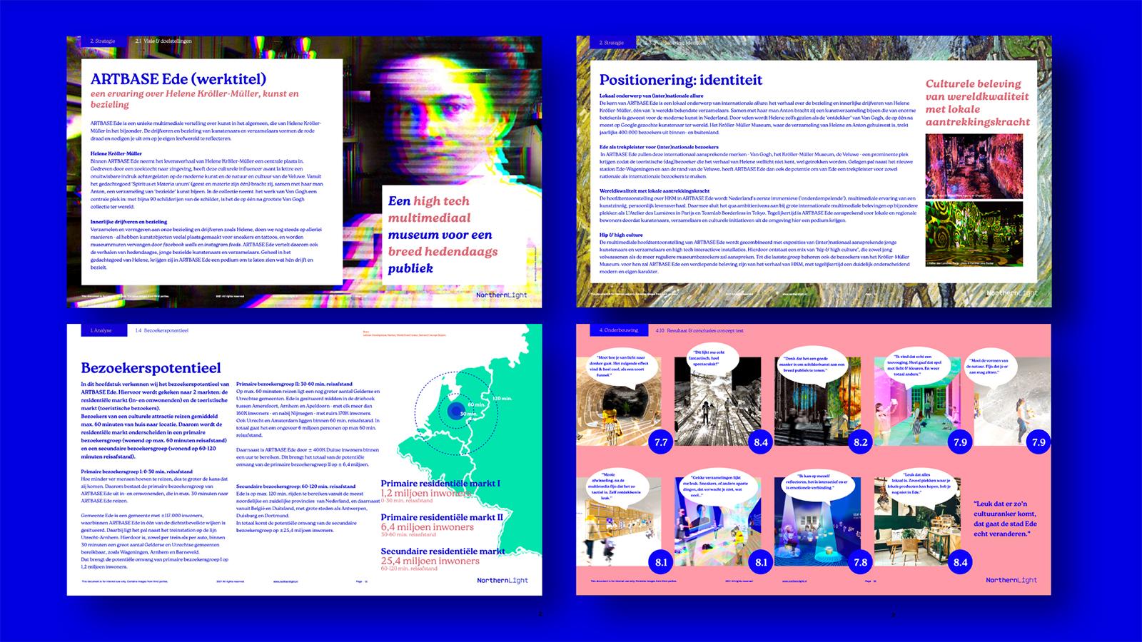 NorthernLight-ARTBASE-website-2