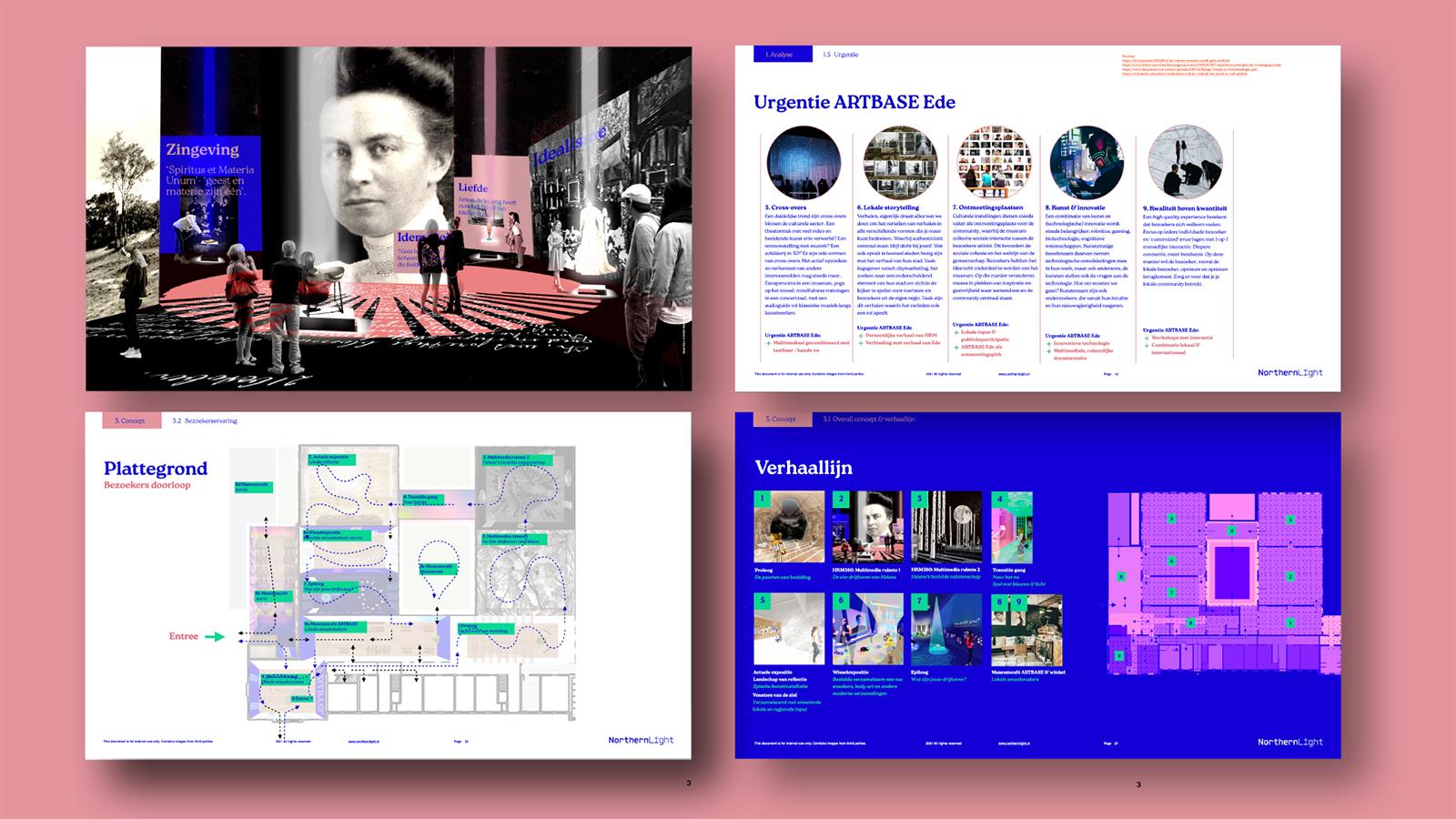 NorthernLight-ARTBASE-website-3