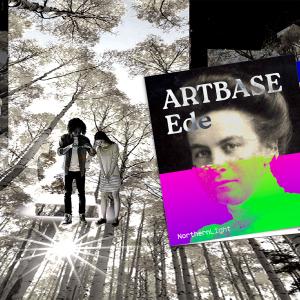 NorthernLight-ARTBASE-website2